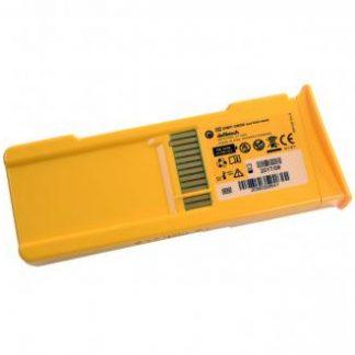 Batterijunit Defibtech lifeline