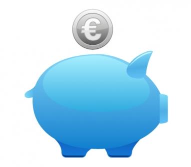 spaarprogramma